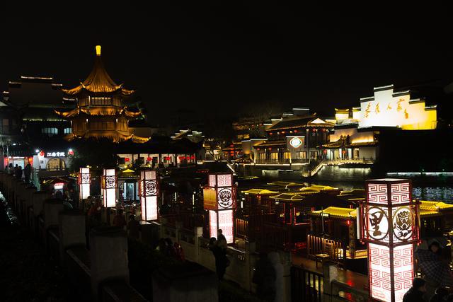 南京秦淮河2.png